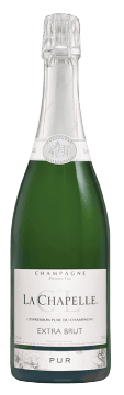 Pur - Extra-brut